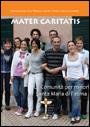 MaterCaritatis_1_2010-1